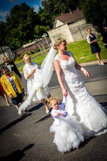 Photographe mariage - A R T   N U M E R I Q U E - photo 87