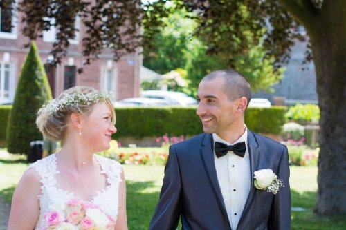 Photographe mariage - A R T   N U M E R I Q U E - photo 3