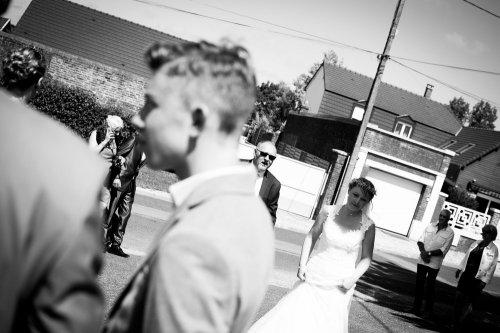 Photographe mariage - A R T   N U M E R I Q U E - photo 91