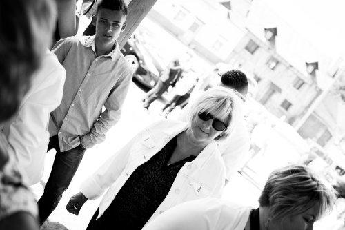 Photographe mariage - A R T   N U M E R I Q U E - photo 107