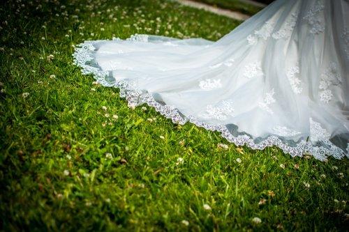 Photographe mariage - A R T   N U M E R I Q U E - photo 48