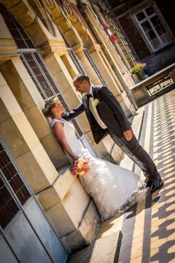 Photographe mariage - A R T   N U M E R I Q U E - photo 52