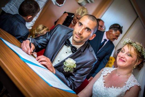 Photographe mariage - A R T   N U M E R I Q U E - photo 136