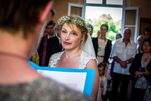 Photographe mariage - A R T   N U M E R I Q U E - photo 128