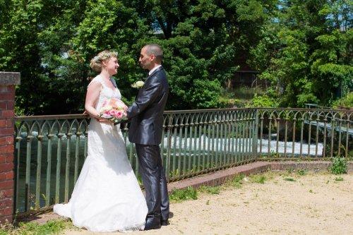 Photographe mariage - A R T   N U M E R I Q U E - photo 28