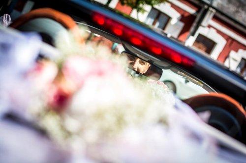 Photographe mariage - A R T   N U M E R I Q U E - photo 185
