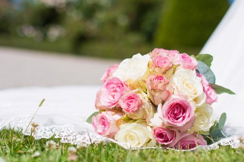 Photographe mariage - A R T   N U M E R I Q U E - photo 45