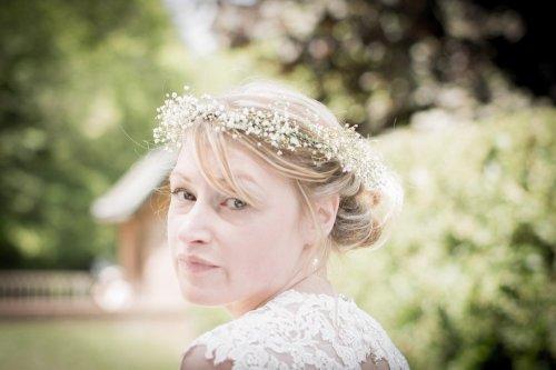Photographe mariage - A R T   N U M E R I Q U E - photo 18