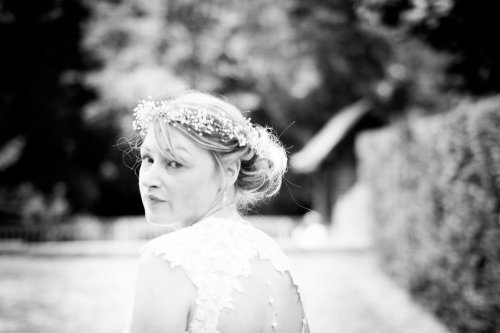 Photographe mariage - A R T   N U M E R I Q U E - photo 17