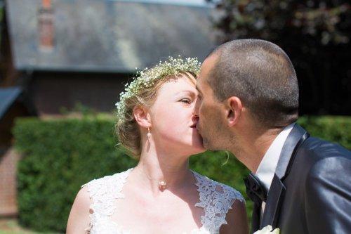 Photographe mariage - A R T   N U M E R I Q U E - photo 8