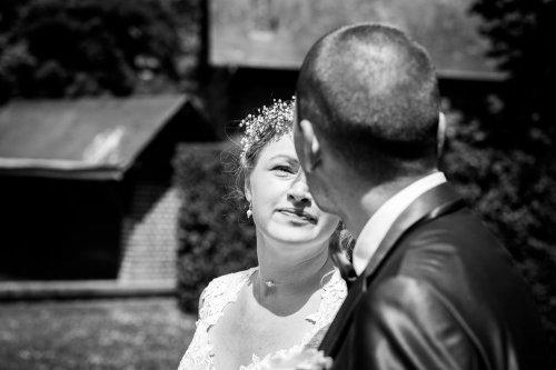 Photographe mariage - A R T   N U M E R I Q U E - photo 6