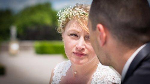 Photographe mariage - A R T   N U M E R I Q U E - photo 36