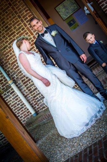 Photographe mariage - A R T   N U M E R I Q U E - photo 153