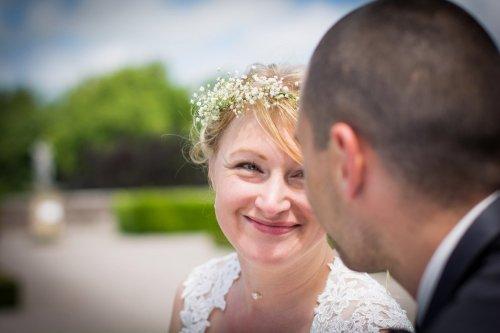 Photographe mariage - A R T   N U M E R I Q U E - photo 37