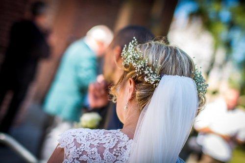 Photographe mariage - A R T   N U M E R I Q U E - photo 194
