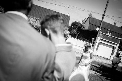 Photographe mariage - A R T   N U M E R I Q U E - photo 90