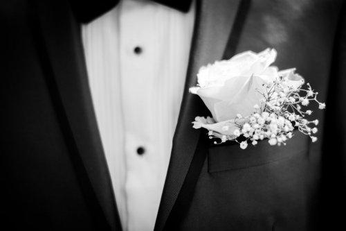 Photographe mariage - A R T   N U M E R I Q U E - photo 74