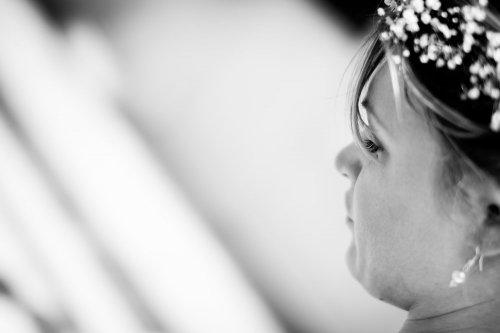 Photographe mariage - A R T   N U M E R I Q U E - photo 60