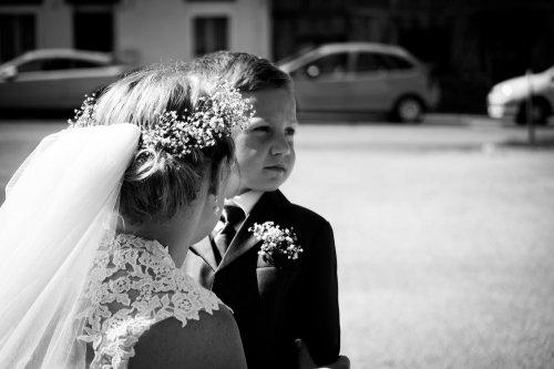 Photographe mariage - A R T   N U M E R I Q U E - photo 177