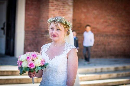 Photographe mariage - A R T   N U M E R I Q U E - photo 193