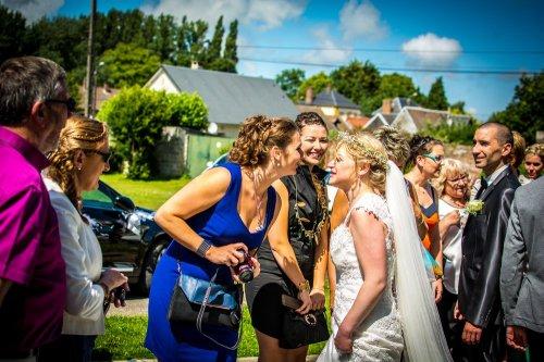 Photographe mariage - A R T   N U M E R I Q U E - photo 95