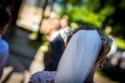 Photographe mariage - A R T   N U M E R I Q U E - photo 195