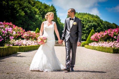 Photographe mariage - A R T   N U M E R I Q U E - photo 43