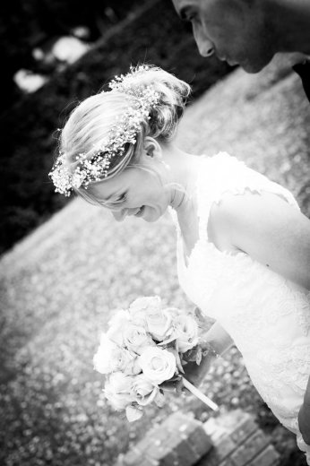 Photographe mariage - A R T   N U M E R I Q U E - photo 12