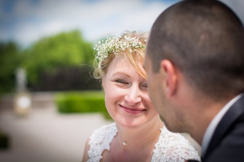 Photographe mariage - A R T   N U M E R I Q U E - photo 38