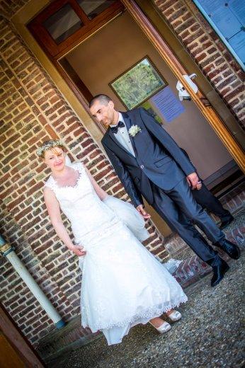 Photographe mariage - A R T   N U M E R I Q U E - photo 151