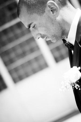 Photographe mariage - A R T   N U M E R I Q U E - photo 70