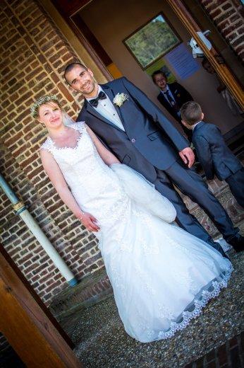Photographe mariage - A R T   N U M E R I Q U E - photo 155