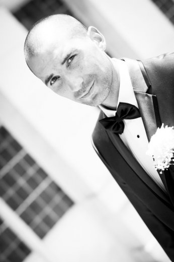 Photographe mariage - A R T   N U M E R I Q U E - photo 72