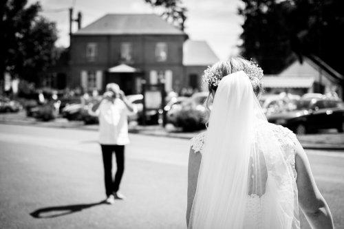 Photographe mariage - A R T   N U M E R I Q U E - photo 82