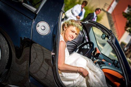 Photographe mariage - A R T   N U M E R I Q U E - photo 186