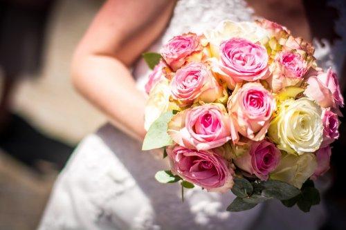 Photographe mariage - A R T   N U M E R I Q U E - photo 190