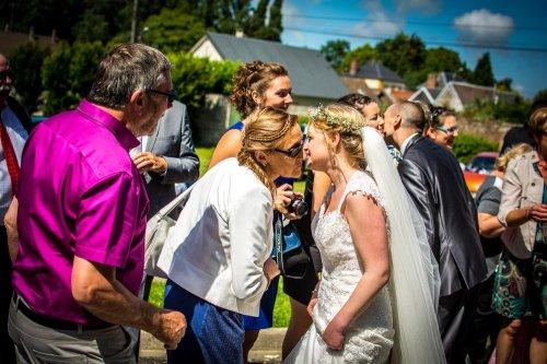Photographe mariage - A R T   N U M E R I Q U E - photo 97