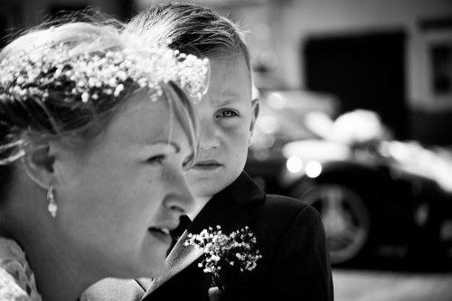 Photographe mariage - A R T   N U M E R I Q U E - photo 180
