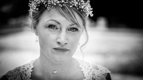 Photographe mariage - A R T   N U M E R I Q U E - photo 14