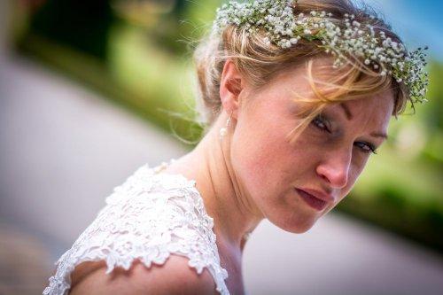 Photographe mariage - A R T   N U M E R I Q U E - photo 65