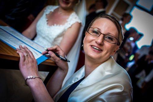 Photographe mariage - A R T   N U M E R I Q U E - photo 143