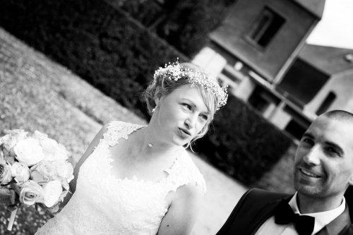 Photographe mariage - A R T   N U M E R I Q U E - photo 11