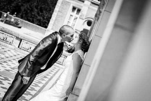 Photographe mariage - A R T   N U M E R I Q U E - photo 54