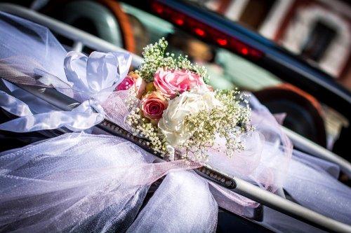 Photographe mariage - A R T   N U M E R I Q U E - photo 184