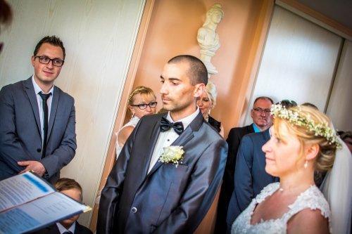 Photographe mariage - A R T   N U M E R I Q U E - photo 116