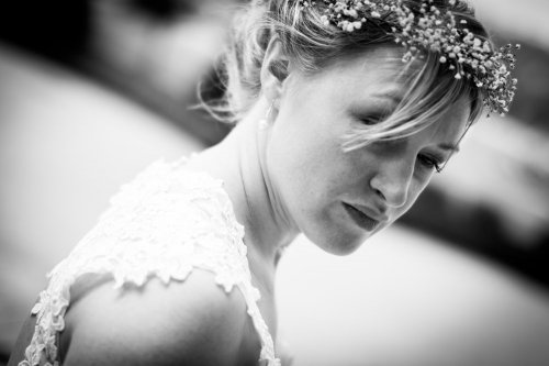 Photographe mariage - A R T   N U M E R I Q U E - photo 67
