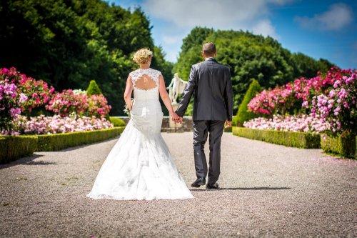 Photographe mariage - A R T   N U M E R I Q U E - photo 41
