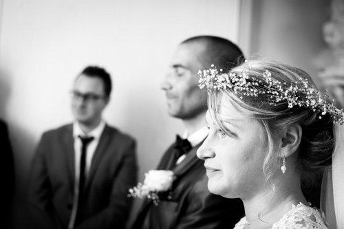 Photographe mariage - A R T   N U M E R I Q U E - photo 132