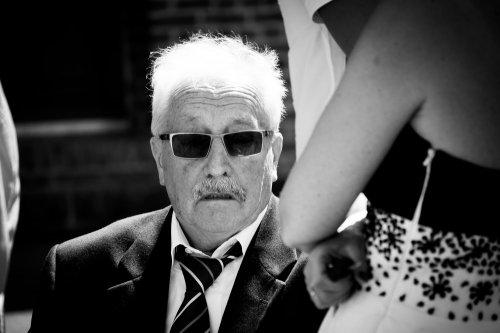 Photographe mariage - A R T   N U M E R I Q U E - photo 167