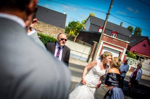 Photographe mariage - A R T   N U M E R I Q U E - photo 92